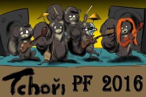 PF-2016-kapelabar-04
